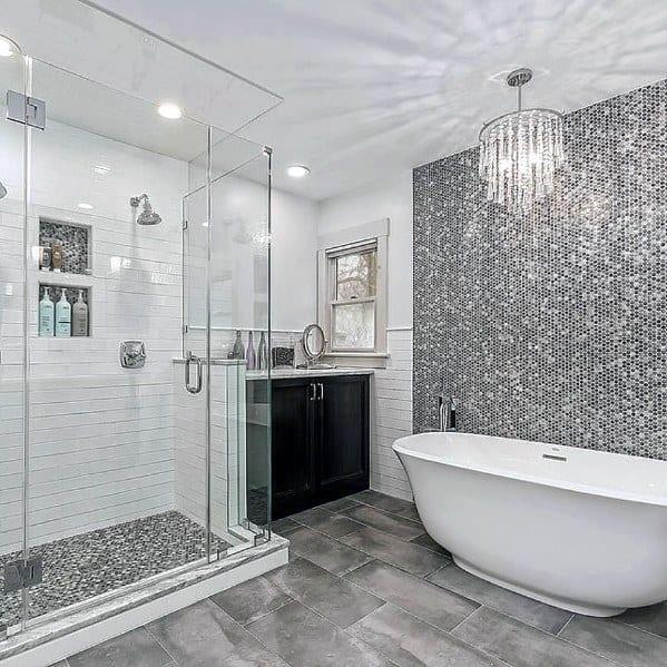 bathroom tub tile ideas