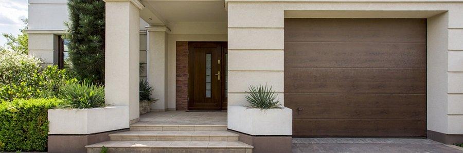 Top 70 Best Garage Door Ideas - Exterior Designs on Garage Door Ideas  id=43675