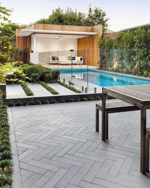 Front Yard Design Landscape Small
