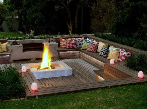 garden boma ideas | Fasci Garden on Modern Boma Ideas  id=20368