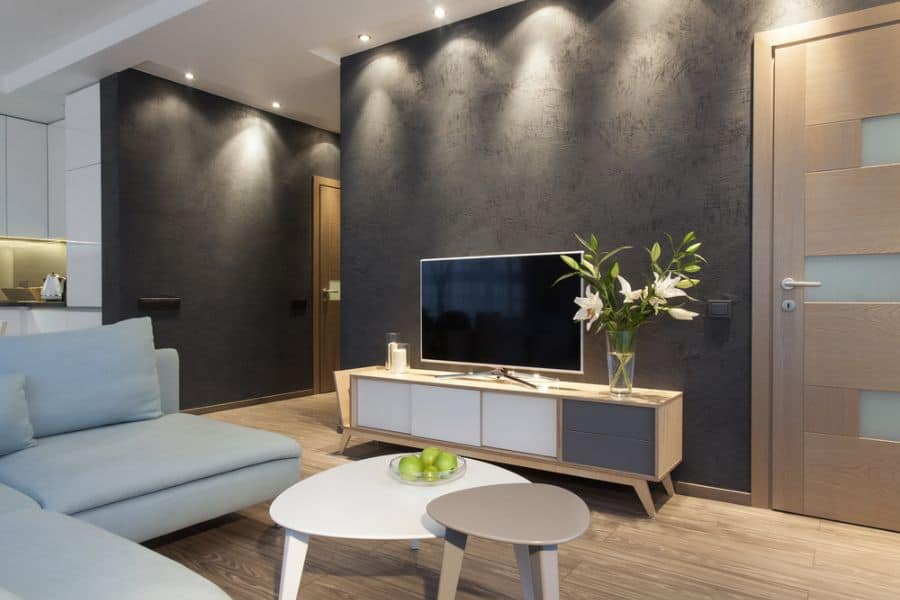 The Top 122 Small Living Room Ideas Interior Home And Design Next Luxury