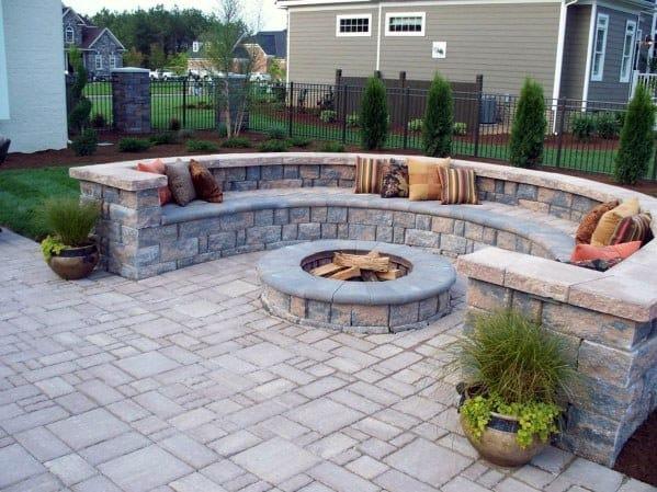 https nextluxury com home design paver patio ideas