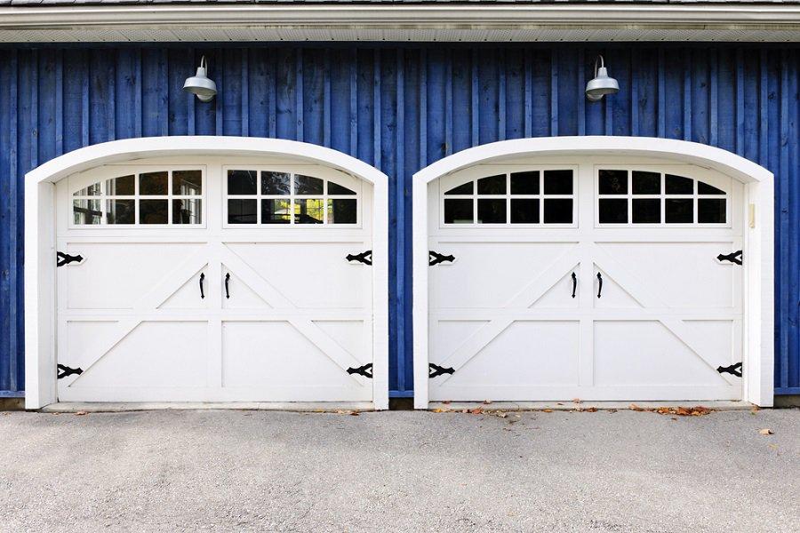 Top 70 Best Garage Door Ideas - Exterior Designs on Garage Door Ideas  id=41433