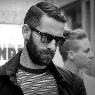 70 Classic Mens Hairstyles Timeless High Class Cuts