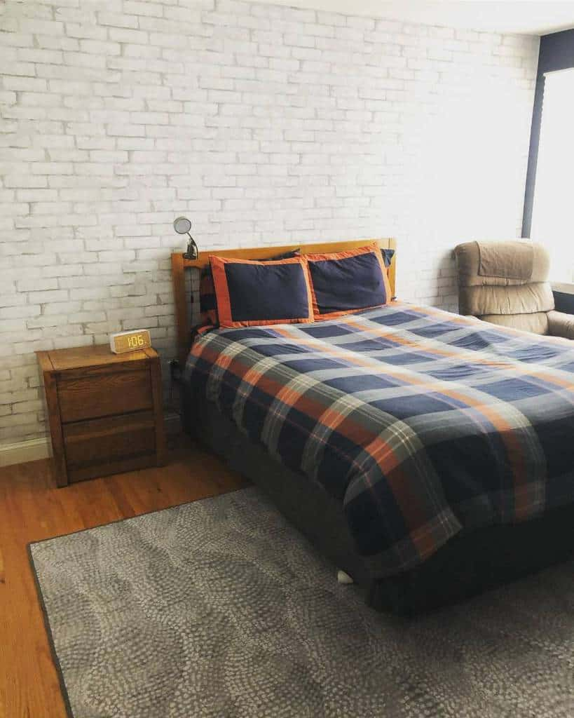 The 67 Best Teen Bedroom Ideas - Home and Design - Next Luxury on Teenager:_L_Breseofm= Bedroom Ideas  id=85082