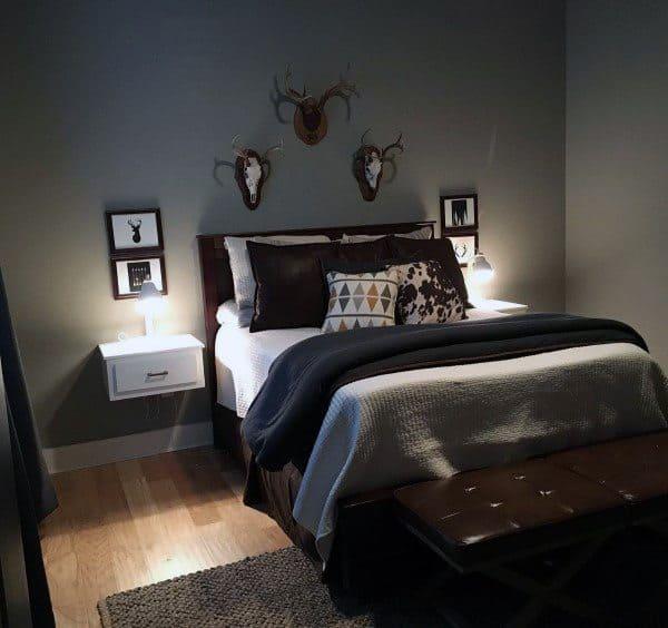 Top 70 Best Teen Boy Bedroom Ideas - Cool Designs For ... on Teenage Bedroom Ideas Boy  id=68806