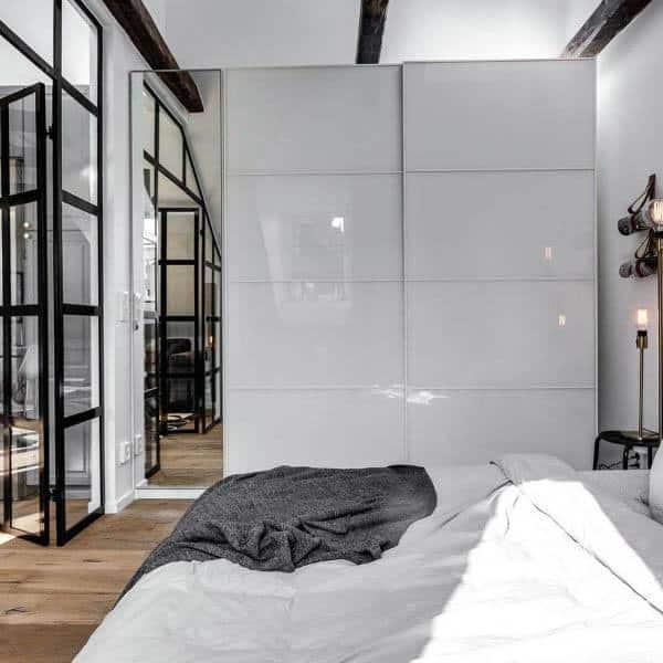 title | Unique Bedroom Closet Door Ideas