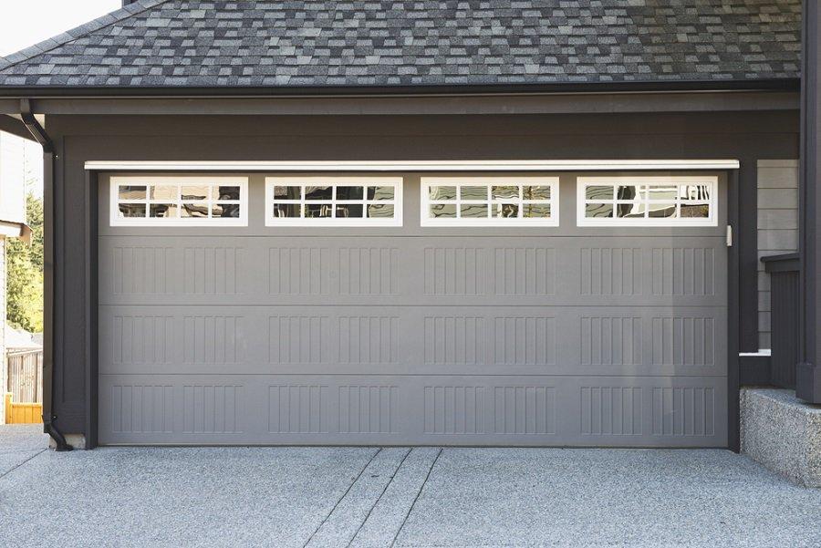 Top 70 Best Garage Door Ideas - Exterior Designs on Garage Door Ideas  id=48720