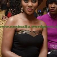 Photos: Damilola Adegbite Beach Birthday Party. Click to view photos from the party