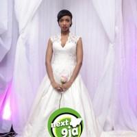 Photo Gallery: Beautiful Naija Celebrity Brides (Shasha P, Munachi Abii, Ezinne Akudo, Ufuoma Ejenobor McDermot & More at the Emani Swank bridal launch