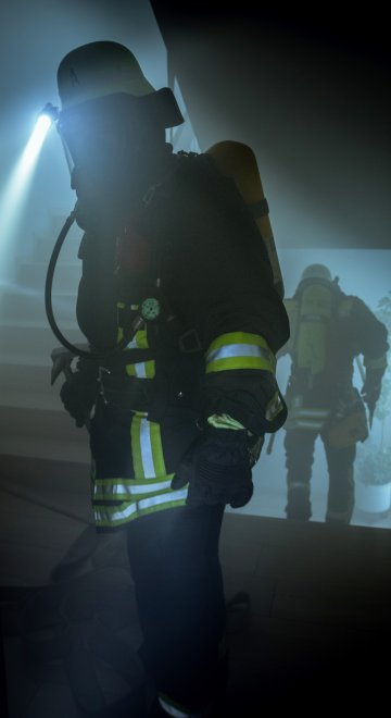 """IWCE's Urgent Communications:  """"'The Holy Grail':  Public safety applauds FirstNet vertical location launch"""