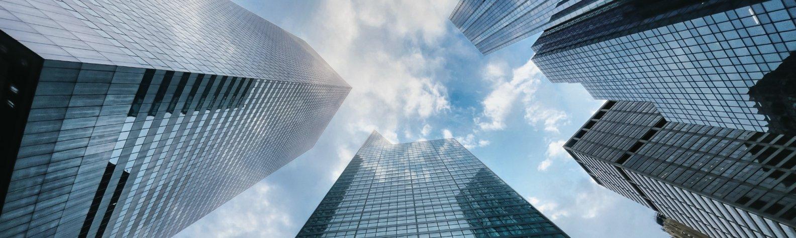 NextNav Pinnacle and Partnerships – Elevating the World