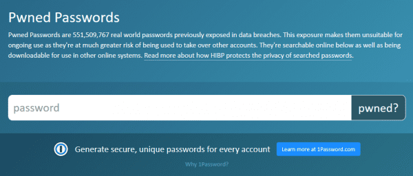 image 12 600x256 - Password Checkup in Google Chrome