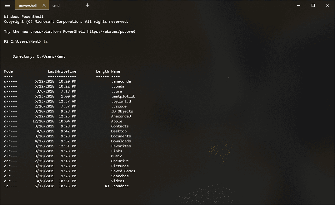 Try These Windows Terminal Emulator Wsl {Mahindra Racing}