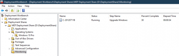 image 33 600x187 - Windows 10 20H2 October 2020 Update Upgrade via MDT