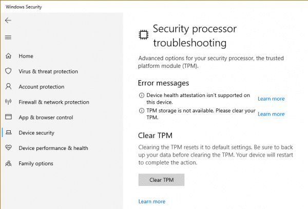 image 6 600x407 - How To Clear and Manage TPM on Windows 10