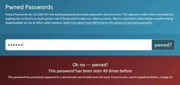 image 12 600x285 - How To Know If My Password has been Compromised before