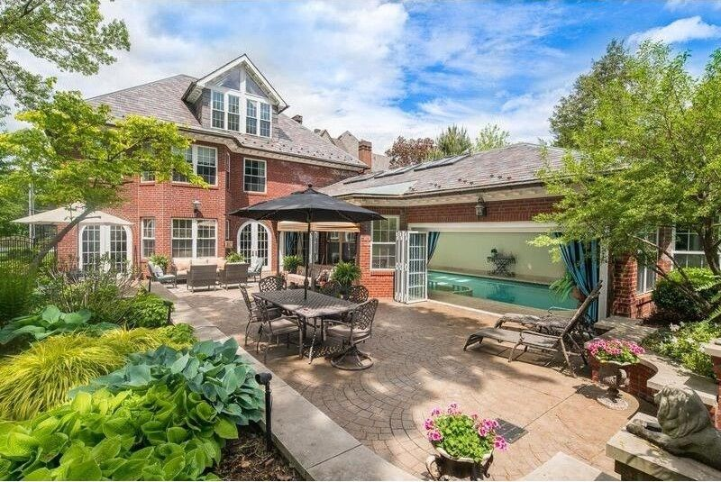 homes for sale in the pittsburgh area