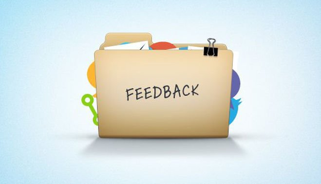 Replace Feedback with Guidance, and You Will Get Better Results