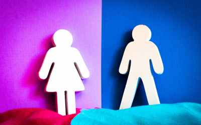 Debunking Common Myths About the Gender Pay Gap