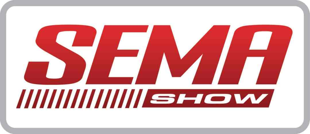 Julie Krats partnering with Sema show