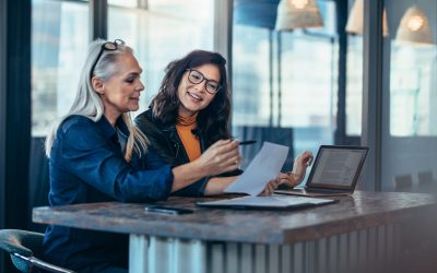 Five Questions to Get the Diversity and Inclusion Conversation Started with Your Organization #3