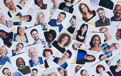 How to Measure Diversity and Inclusion
