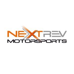 NextRev Motorsports Square