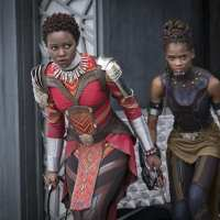 Why 'Black Panther' is My First Asian-American Superhero Movie