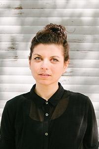 Patricia Bonaudo