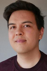 Elias Nozaki