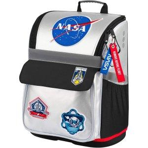 Baagl-NASA