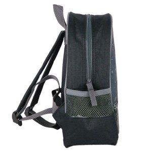 Bagtrotter Backpack Star Wars