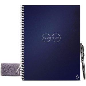 Rocketbook Α4 Μπλε