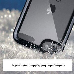 ULAK iPod Touch Case Black