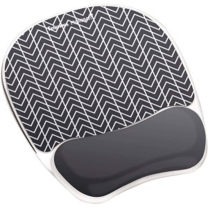 Fellowes Mouse pad με gel