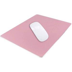 Honkid Ροζ μεταλλικό Μouse pad