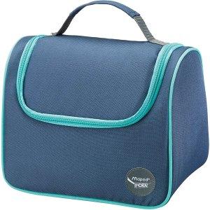 Maped Τσάντα φαγητού Μπλε
