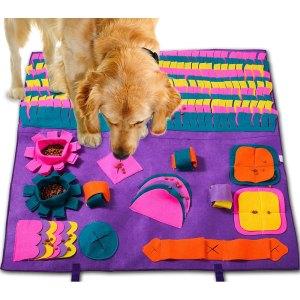 PATIO PLUS - Χαλάκι για σκύλο