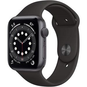 Apple Watch Series 6 Space Grey_1