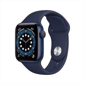 apple watch series 6 dark navy_1