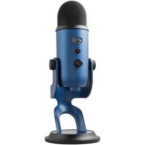 Blue Microphones Yeti (988-000232)_1