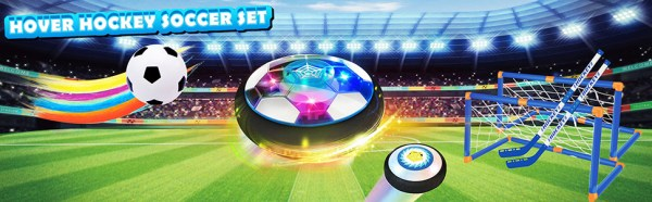 air-football_hockey_10