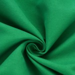 Andoer_green_screen4