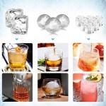 Freshty—Fylina-ice-cube_8