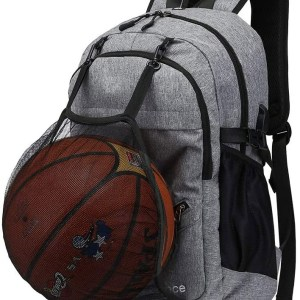 ADORENCE_BACKPACK_1