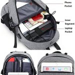 ADORENCE_BACKPACK_5