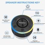 Donerton-Bluetooth-speaker_6