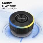 Donerton-Bluetooth-speaker_7
