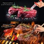 KUYO—BBQ-SET-25pcs_3